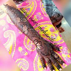 Kashee's Mehndi Designs, Legs Mehndi Design, Latest Bridal Mehndi Designs, Mehndi Design Pictures, Wedding Mehndi Designs, Henna Tattoo Designs, Mehndi Designs For Hands, Kashees Mehndi, Henna Tattoo Hand
