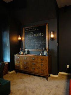 Armoire Bars On Pinterest Armoire Bar Armoires And Bar