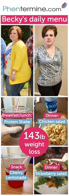 Low calorie protein shakes for weight loss photo 2