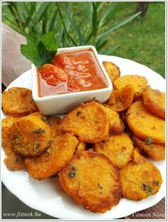 Paleo, Salty Snacks, Sweet Potato, Food And Drink, Potatoes, Healthy Recipes, Cooking, Ethnic Recipes, Potato