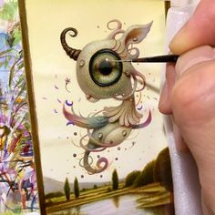 Surrealism, The Dreamers, Phone, Board, Instagram, Telephone, Mobile Phones, Planks