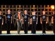 Ирландские танцы (Michael Flatley - Feet of Flames) Lord Of The Dance, Dance It Out, Irish Step Dancing, Irish Dance, Dance Sing, Tap Dance, Z Music, Shall We Dance, About Time Movie