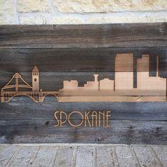 Had a blast with this one  #spokane #shopatbear