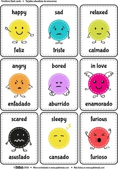 flash_cards_emotions.png (1142×1637)