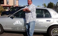 Rohnert Park Taxi cabs and Cotati Taxi cabs by Ace Taxi in Rohnert Park, CA, also provide taxi services in Petaluma, CA.