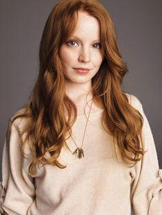 Lauren Ambrose Photograph Lauren Ambrose, Red Hair Woman, Gorgeous Redhead, Ginger Girls, Ginger Hair, Hair Trends, New Hair, Redheads, Hair Beauty