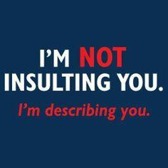 hahaha very true!