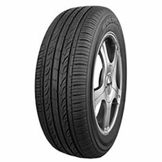 Price does not include tire services, tire disposal fees or any applicable state environmental taxes. Actual tire may vary from displayed image. Porsche Wheels, Car Wheels, Kumho Tires, Eagle Sports, Buy Tires, Tyre Brands, Tiger Paw, All Season Tyres