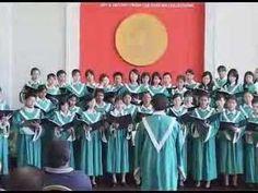CLVC - Ave Maria Bach-Gounod