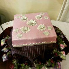 #pastel #aniversario