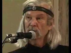 Papp Lajos szól a Nemzethez! Captain Hat, Youtube, Youtubers, Youtube Movies