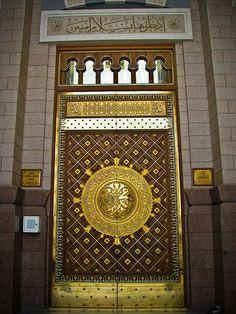 Al Madinah,Al Madinah,Saudi Arabia