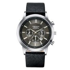 Fashion Brand Watch Men Watch Top Luxury Men's Watch Auto Date Sport Watches Clock saat relogio masculino relojes hombre 2018