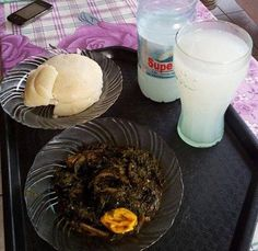 Cameroon Food, Nigeria Food, Rice, Beef, Dishes, African Cuisine, Recipes, Meat, Tablewares