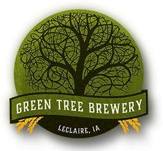 Green Tree Brewery