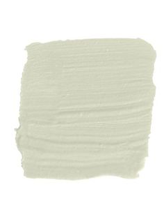 """Silken Pine by Benjamin Moore """"Pale green is a kind of universal donor. most beige people seem to respond well to green.this is a soft, celadony green"""" -Elissa Cullman Wall Colors, House Colors, Paint Colours, Painting Kitchen Countertops, Casa Kids, Benjamin Moore Paint, Favorite Paint Colors, Interior Paint Colors, Reno"""