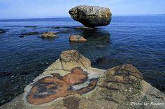 Haida Gwaii | Queen Charlotte Islands | Canada | Midnight Sun Adventure Travel