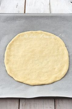 Ciasto na pizzę Griddle Pan, Pizza, Grill Pan
