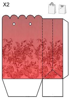 catarina single christian girls Meet quality singles in your santa catarina area or worldwide looking for santa  catarina dating, friends, love, marriage, romance, or just  join santa catarina  dating now and contact santa catarina singles for free  i love jesus christ.