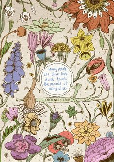 Thoughtful quotes paired with lovely illustrations! These Lovely Illustrations Are Proof There's Beauty Outside Our Phones Thoughtful quotes paired with lovely illustrations! These Lovely Illustrations Are Proof There's Beauty Outside Our Phones Pretty Words, Beautiful Words, Cool Words, Beautiful Pictures, Beautiful Soul, Inspirational Artwork, Art Prints Quotes, Art Quotes, Quote Art