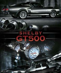 Ford Shelby Mustang Transportation Giant Poster - 99 x 140 cm Mustang Gt500, Shelby Mustang, Ford Shelby, Hollywood Studios, Man Cave Metal, Empire, 3d Poster, Ford Classic Cars, American Muscle Cars