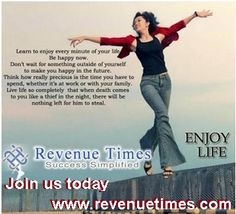 Earning money with the web based investment programs are one of the most convenient way to get financial liberty. Revenue Times provides the very best ideas that are everywhere these days. Join Revenue Times.....Now #seo #smo #socialmedia #searchengine #revenuetimes #internetmarketing #digitalmarketing #blog #marketing