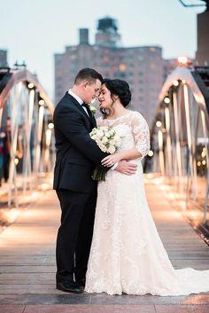 Nicole Gatto Wedding Photography Buffalo NY Canalside Weddings