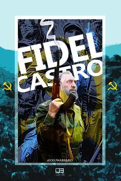30 Year Anniversary, World Congress, East Germany, Cuba, Night Life, Twitter, 30th Anniversary