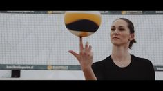 Download & Grade Our Sony a6300 Footage – 4 Free LUTs by James Miller
