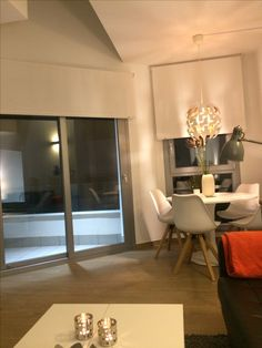 Oversized Mirror, Spain, House, Furniture, Home Decor, Decoration Home, Home, Room Decor, Sevilla Spain