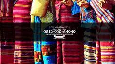 WA 0812-900-64949 | Model Baju Tenun Modern, Tenun Ikat NTT - Amazing ALOR Batik Muslim, Ikat, Tatting, Amazing, Womens Fashion, Modern, Trendy Tree, Bobbin Lace, Women's Fashion