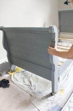 746 Best Bedroom Furniture Images Bedroom Furniture Furniture