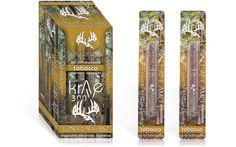 KRAVE® 300  - Disposable #Longleaf Electronic Cigarette - #Camo print only $10.95! www.kraveit.com