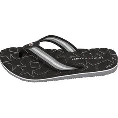 20e3f6154 The 29 most inspiring Tommy Hilfiger Flip Flops for womens images ...