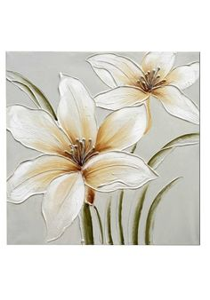 Cool Paintings Beautiful Paintings Painting & Drawing Texture Painting Red Cushions Glue Art Color Beige Acrylic Flowers Black And White Painting Texture Painting On Canvas, Fabric Painting, Canvas Art, Art Floral, Coin D'art, Glass Painting Designs, Art Corner, Found Art, Mural Art