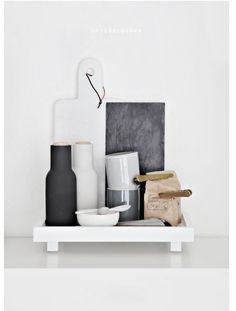 Only Deco Love: Kitchen Details and Interior tips for making your space feel and look great! Interior Desing, Interior Styling, Interior Inspiration, Interior Decorating, Daily Inspiration, Kitchen Dinning, Kitchen Decor, Kitchen Design, Kitchen Stuff