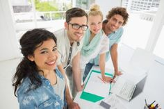 According to new research, released by meQuilibrium, Millennials are rapidly becoming the dominant cohort in the workplace, and this is causing significant shifts in workplace culture. It is predicted that Millennials will make up 75% of the workforce by 2025—prompting HR professionals to rethink the way they communicate benefits, offer learning experiences, and engage the …