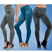 Like and Share if you want this  Autumn Winter Jeggings Jeans Leggings Women Velvet Black Leging Ladies Jeggins with  Real Pockets Push Up Jeans Legging Pants     Tag a friend who would love this!     FREE Shipping Worldwide     Buy one here---> http://ebonyemporium.com/products/autumn-winter-jeggings-jeans-leggings-women-velvet-black-leging-ladies-jeggins-with-real-pockets-push-up-jeans-legging-pants/    #dresses