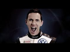 DO IT FOR THE DRIVE | WRC SEASON-TRAILER  2015 | VW RALLYTHEWORLD // A new year. A new season. A new car. The Team Volkswagen Motorsport and the new Volkswagen Polo R WRC, they are ready to defend their titles. The party starts at the Rallye Monte Carlo … DO IT FOR THE DRIVE!