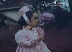 Locked musions artists Locked illusions photography