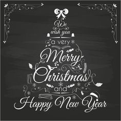 free vector Merry Christmas & Happy new Year http://www.cgvector.com/free-vector-merry-christmas-happy-new-year-4/ #, #Abstract, #AbstractBanner, #Background, #Banner, #Banners, #Bow, #Bows, #Card, #Cards, #Celebration, #Champagne, #Christmas, #ChristmasBanner, #ChristmasBanners, #ChristmasCardTemplate, #ChristmasVector, #Convite, #Copy, #Decoration, #Elegance, #Elegant, #Event, #Eventos, #Events, #Ferias, #Festival, #Festive, #Fingers, #Gift, #Glitter, #Glow, #Gold, #GoldB