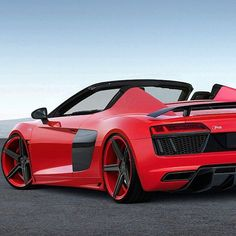 """Awesome Audi 2017: MadWhips™ on Instagram: """"Audi R8 Spyder  Follow our Friend @TimothySykes for daily Luxury Travel Inspiration @TimothySykes  Photo by Luis Baston"""" Car24 - World Bayers Check more at http://car24.top/2017/2017/03/27/audi-2017-madwhips-on-instagram-audi-r8-spyder-follow-our-friend-timothysykes-for-daily-luxury-travel-inspiration-timothysykes-photo-by-luis-baston-car24-world-bayer/"""