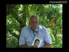Krebs ist heilbar ! Seit Jahrzehnten !!! Germanische Neue Medizin Dr. Ry... Youtube, Medicine, Youtubers, Youtube Movies