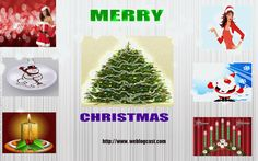 All Friends, Merry Christmas To All, Social Media, Holiday Decor, Google, Home Decor, Merry Christmas To Everyone, Homemade Home Decor, Social Networks