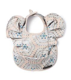 Elodie Details Baby Bib Frilly Waterproof Bib by Elodie Details Bandana, Elodie Details, Waterproof Bibs, Baby Suit, Baby Bibs, Baby Gear, Baby Shoes, Children, Shopping