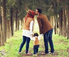 40 Cute and Romantic Muslim Couple ~ GoZiyan. Couples Musulmans, Cute Muslim Couples, Romantic Couples, Cute Family, Family Goals, Family Pics, Islam Marriage, Muslim Family, Love In Islam