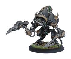 2014 orion reaper parts - 637×532