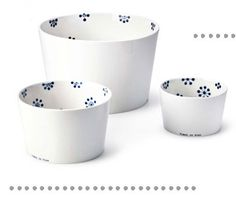 http://www.foldoys.com/collections/cat_ceramics/products/black-is-blue-bowls