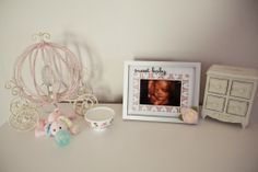 Project Nursery - room13sm