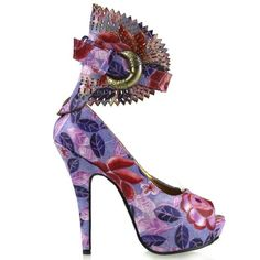 Show Story Purple Multi Color Floral Peeptoe Gladiator Platform Stiletto Pumps,LF30433PP37,6US,Purple Show Story http://www.amazon.com/dp/B00GOZC1SO/ref=cm_sw_r_pi_dp_AWqItb1SR21411MM